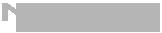 logo-nexus-by-seneda-srl-grigio