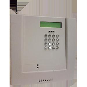 nexus-unico-sistema-sicurezza-videosorveglianza-domotica